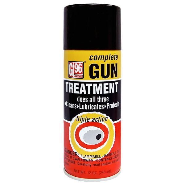 LOGO_GUN TREATMENT