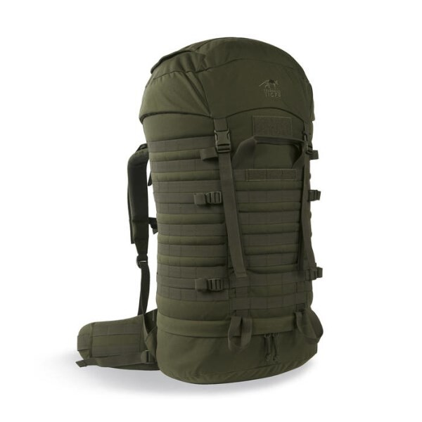 LOGO_TT Field Pack MKII