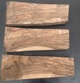 LOGO_Gunstock Blanks
