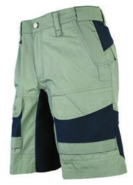 LOGO_24-7 Series 24-7 Xpedition Shorts