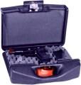 LOGO_Armloc® Gun Case
