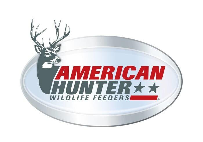 LOGO_American Hunter
