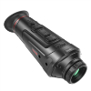 LOGO_TrackIR thermal imaging monocular