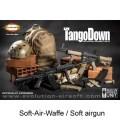 LOGO_TangoDown® licensed air soft guns and accessories