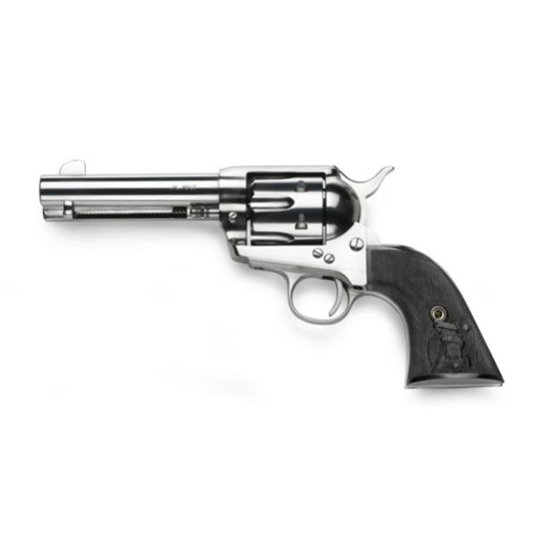 LOGO_PIETTA's 1873 Single Action Revolvers