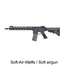 LOGO_KAC SR-16E3 Carbine Mod2 M-LOK