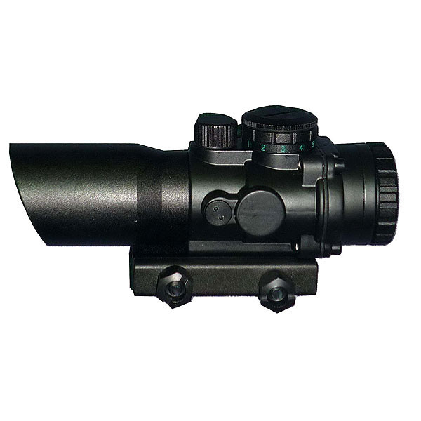 LOGO_PRISM SCOPE RSMF-4X32P01