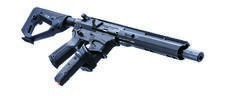 LOGO_Hera AR15 The 9er´s Sport C Special Rifle 2020