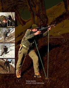 LOGO_Jakele Shooting Stick Z4