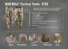 LOGO_WAR WOLF-Tactical Pants-2760