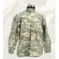 LOGO_Woodland Tactical BDU Uniform or ACU Uniform or Military Uniform