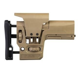 LOGO_ASB-Adjusable Sniper Buttstock