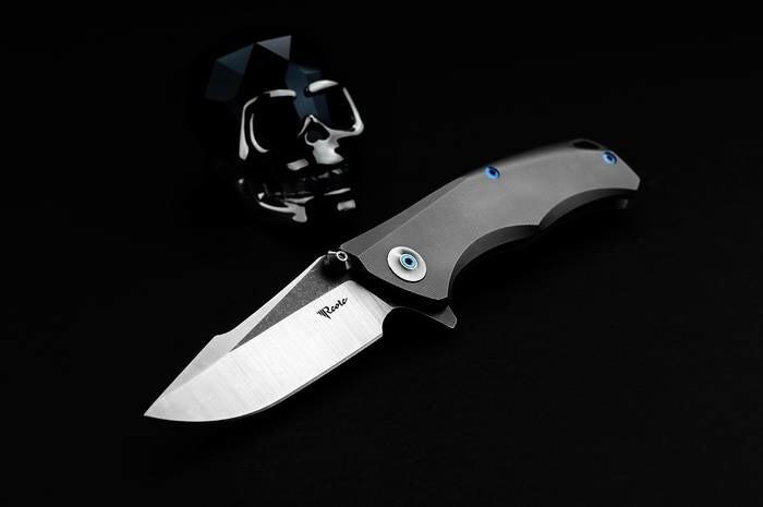 LOGO_Knife-New Torrents