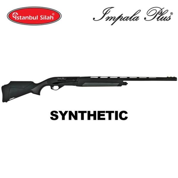 LOGO_Impala Plus Synthetic