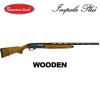 LOGO_Impala Plus Wooden