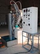 LOGO_MHD Lead shot production machine