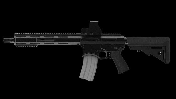 LOGO_PI-Arms SAAR .223/.300blk