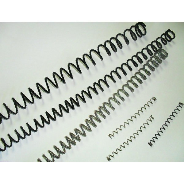 LOGO_HAMMER SPRING WHICH IS USED IN LIGHT AND HEAVY MACHINE GUN