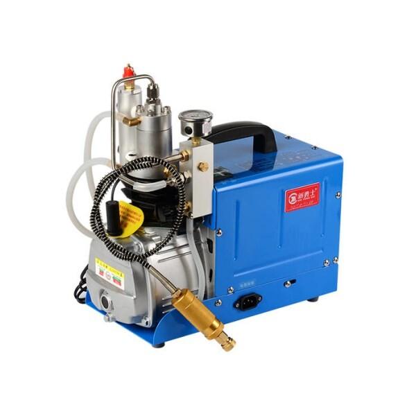 LOGO_Miniaturkompressor