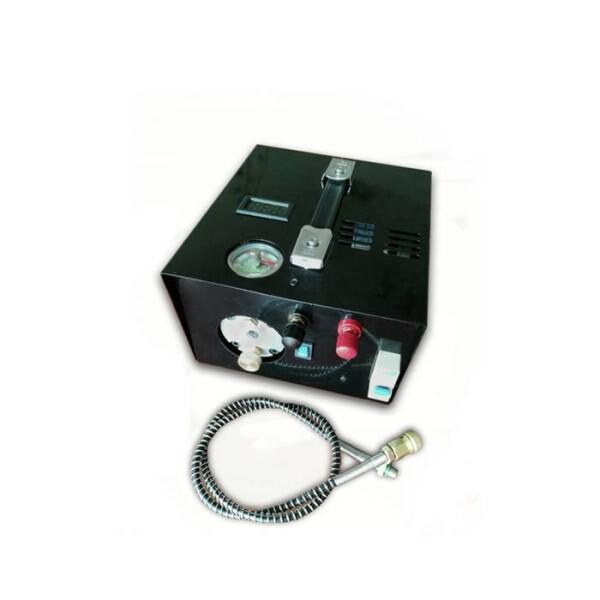 LOGO_12V Autokompressor