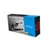 LOGO_Sport ammunition