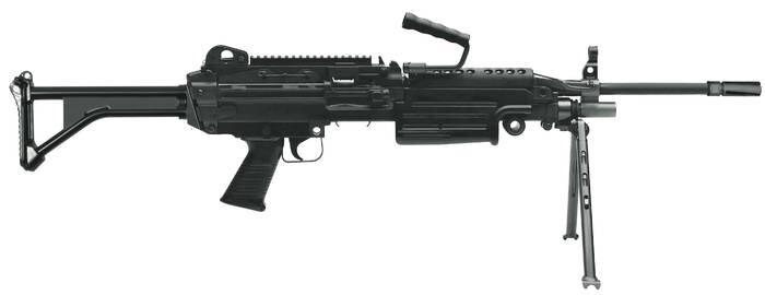 LOGO_ASTRA DEFENSE MG556