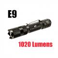 LOGO_E9