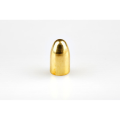 LOGO_9mm 115gr RN FMJ bullets
