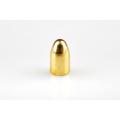 LOGO_Geschosse 9mm RN 115gr FMJ
