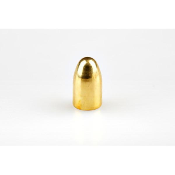 LOGO_9mm 115gr RN FMJ bullets