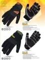 LOGO_Handschuhe