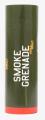 LOGO_Friction Smoke Grenade