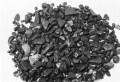 LOGO_Single base smokeless powders LOVEX® for small arms