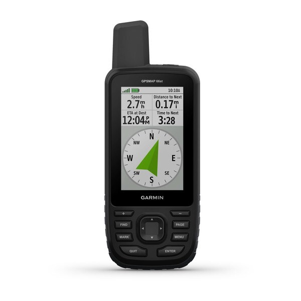 LOGO_GPSMAP® 66st