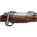 LOGO_C-95 Rifle