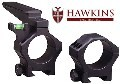 LOGO_Heavy Tactical Scope Rings
