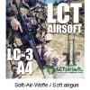 LOGO_LC-3A4-W