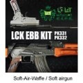 LOGO_EBB BlowBack System