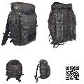 LOGO_Patrol backpack PK-S