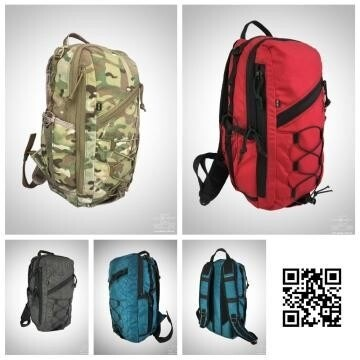 LOGO_Backpack Kiev Cadet