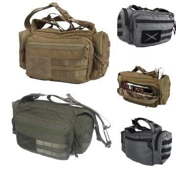 LOGO_Bag BS-K19 (combat bag with pockets)