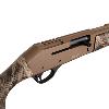 LOGO_Altay 212 Semi Auto Shotgun