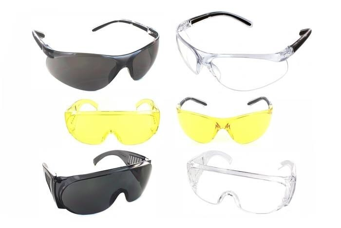 LOGO_Evolution Guard & Cover Safety Eyewear
