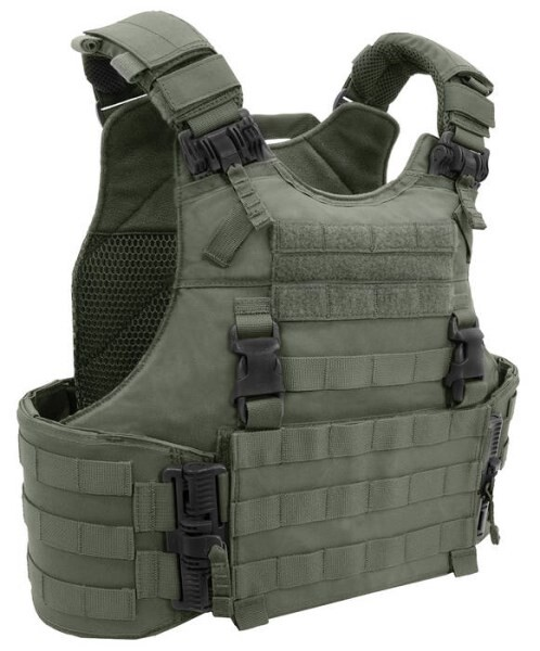 LOGO_Warrior Assault Systems Quad Release Plate Carrier (QRC)