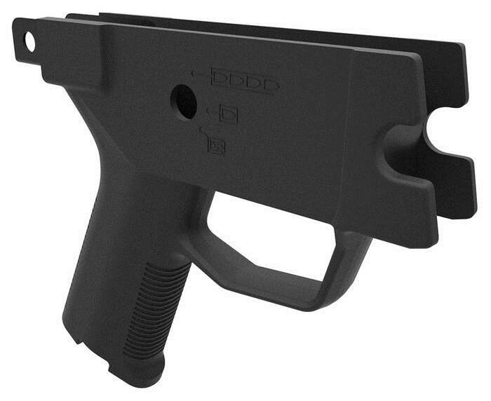 LOGO_Magpul SL Griffmodul MP5 & HK94/93/91