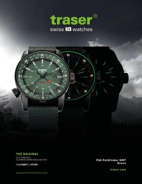 LOGO_P68 Pathfinder GMT Green, 109035