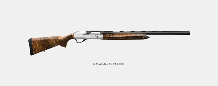 LOGO_Masai Mara Comfort