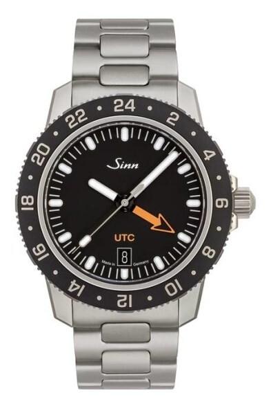 LOGO_105 St Sa UTC