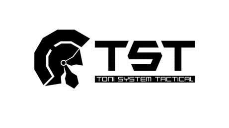 LOGO_Toni System Tactical