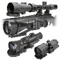 LOGO_Night Vision Weapon Mountable